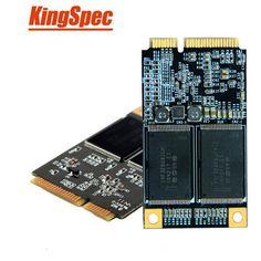 Kingspec mSATA SSD internal SATA MLC 8GB 16GB 32GB 64GB 128GB Flash storage Solid State Disk high compatible for laptop/Notebook //Price: $15.99//     #Gadget