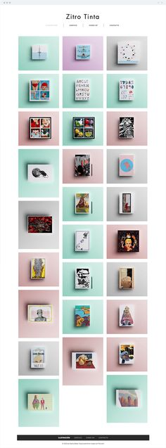 Zitro Tinta | Illustrator How To Speak Spanish, Viera, Illustrator, Design, Illustrators, Design Comics