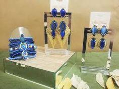 Resultado de imagem para imagens de bijuterias finas bia nunes