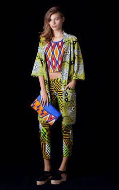 http://www.living-postcards.com/chic-and-greek/imale-fashion#.V2LAmeZ96hc