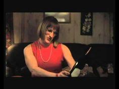 Rytteriet - rødvin og hvidvin = rosé - YouTube