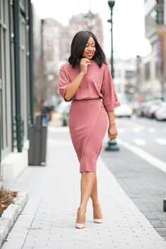African fashion is available in a wide range of style and design. Whether it is men African fashion or women African fashion, you will notice. Office Outfits For Ladies, Casual Work Outfits, Work Attire, Outfit Work, Stylish Outfits, Office Attire, Casual Office, Office Chic, Work Casual