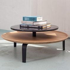 Secreto Coffee Table by Colé | MONOQI