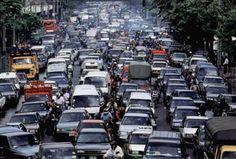 Allarme Inquinamento Acustico a Messina