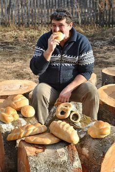 My dear baker Romania, Bakery, Hipster, Style, Swag, Hipsters, Hipster Outfits, Outfits, Bakery Business