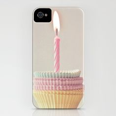 Make A Wish iPhone case/cover
