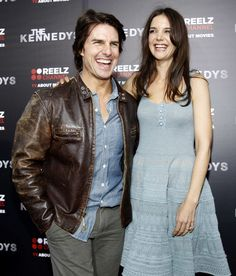 Why Katie Holmes Put Her Career On Hold    http://www.ifashiontimes.com/articles/1995/20120629/katie-holmes-tom-cruise-celebrity-divorce.htm