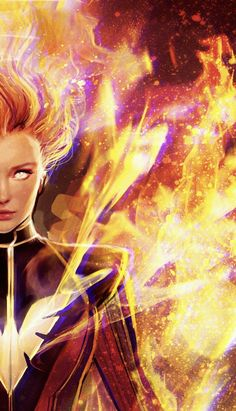 The White Hot Room : Jean Grey costume designs created by the talented. Hq Marvel, Marvel Girls, Marvel Dc Comics, Anime Comics, Marvel Cinematic, Captain Marvel, Jean Grey Phoenix, Phoenix Art, Dark Phoenix