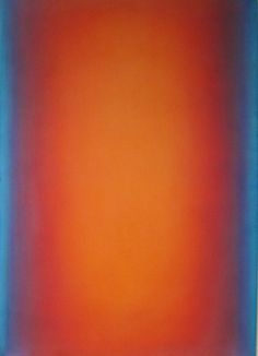 Leon Berkowitz, 'UNITIES #16,' 1972, ArtSpace / Virginia Miller Galleries