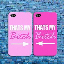 best friend phone cases for different phones - Google Search