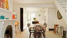 16 Best Rugs Images Restaurant Design Restaurant Cafe