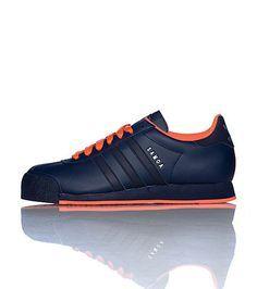 Adidas SAMOA Adidas Fashion, Sneakers Fashion, Fashion Shoes, Mens Fashion,  Men s Sneakers 805660cf867c
