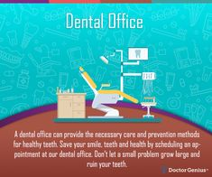 A+ Dentistry provides comprehensive dental care in Canton, MI. Basem Altaani offer dental cleanings and exams, cosmetic dentistry, tooth replacement, and more. Implant Dentistry, Cosmetic Dentistry, Dental Center, Dental Group, Preventive Dentistry, Dental Fillings, Dental Emergency, Affordable Dental, Smile Dental