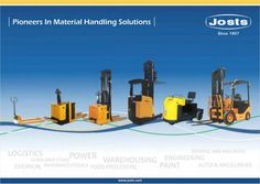 automated material handling systems, industrial material handling, industrial material handling equipments, material handling equipment, material handling equipment manufacturer, material handling systems, material handling, material handling devices, material handling equipment suppliers, material lifting equipment, material handling India, material handling Thane, material handling Pune, material handling Mumbai, material handling Ahmedabad, material handling Bangalore