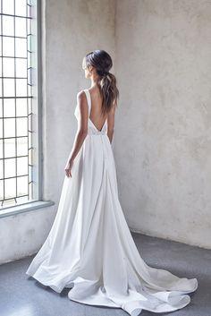 1141 Best Romantic Wedding Dresses Images In 2020 Wedding