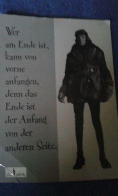 Karl Valentin Karl Valentin, Chef, Books, Tatoo, Poet, Going Away, Good Sayings, Memories, Proverbs Quotes
