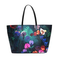 41b4de35af31bb Marc by Marc Jacobs Alice in Wonderland collection Collection Capsule
