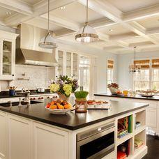 Best of Portland Kitchens