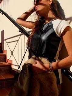 Nuevo año, nuevo post!! Conoce el diccionario de los bolsos! ☺️ #newyear #nuevoaño #fashion #fashionblog #fashionblogger #blogger #spanishblogger #look #lotd #outfit #ootd #style #streetstyle #trendy #girls #spanishgirls #moda