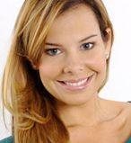 Fernanda Souza também está no Portal do Fã! Cadastre-se e seja fã! http://www.portaldofa.com.br/celebridades/home/838