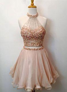 jolie robe de princesse de soiree 50