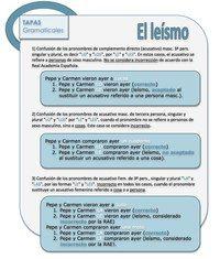 Испанский язык с удовольствием / Yo ♥ Espanol   ВКонтакте