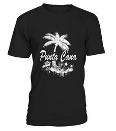 # Punta Cana Beach With Palm Tree Distressed  .  HOW TO ORDER:1. Select the style and color you want:2. Click Reserve it now3. Select size and quantity4. Enter shipping and billing information5. Done! Simple as that!TIPS: Buy 2 or more to save shipping cost!Paypal | VISA | MASTERCARDPunta Cana Beach With Palm Tree Distressed  t shirts ,Punta Cana Beach With Palm Tree Distressed  tshirts ,funny Punta Cana Beach With Palm Tree Distressed  t shirts,Punta Cana Beach With Palm Tree Distressed  t…