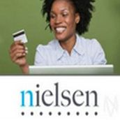 S&P 500 Movers: NLSN - In early trading on Friday, shares of Nielsen (NLSN) topped the list of the day's best performing components of the S&P 500 index, trading up 2.5%. Year to date, Nielsen has lost about 7.8% of its value - http://www.optionsquest.com/marketnewsvideo/?prnewsid=marketnewsvideo.com201410MoversSP101014&prnhline=S&P+500+Movers:+MCHP,+NLSN&mv=1&id=201410MoversSP101014