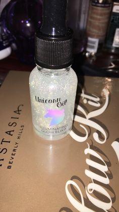 unicorn oil glow enhancing moisturizer from www.glowcultcosmetics.com