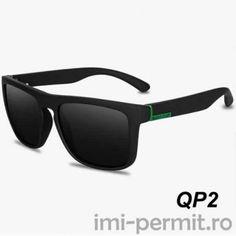 Ochelari de soare barbatesti lentile polarizate model 11 Oakley Sunglasses, Model, Scale Model, Models, Template, Pattern, Mockup, Modeling