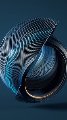 digital circle blue hazy design background iPhone XS and iPhone XS Max Wallpapers HD-HDiPhoneWalls Abstract Iphone Wallpaper, Apple Wallpaper, Colorful Wallpaper, Cool Wallpaper, Wallpaper Backgrounds, Blue Background Patterns, Creation Deco, Illusion Art, Foto Art