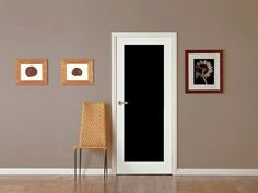 Nice looking internal sliding doors to consider called Corinthian Doors they\u0027re available in Bris from Finlaysons Timber ... & Moda PMOD1 | house ideas | Pinterest | Dörrar och Arbetsrum