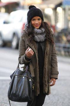 Résultats de recherche d'images pour « style winter »