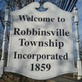 This New Urban development is built in the heart of Robbinsville, NJ, minutes from the NJ Turnpike, I-295 and I-195.