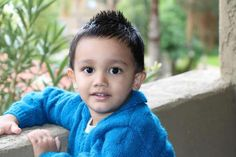 Baby Boy: Yash. Entry Number: 2735  https://www.facebook.com/photo.php?fbid=540494875961288=a.540494425961333.128154.123426434334803=3