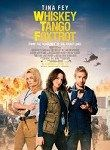 New poster for Whiskey Tango Foxtrot featuring Tina Fey, Margot.: New poster for Whiskey Tango Foxtrot featuring Tina Fey,… Tina Fey, Hd Movies, Movies Online, Movies And Tv Shows, Movie Tv, 2016 Movies, Watch Movies, Christopher Abbott, New Movie Posters