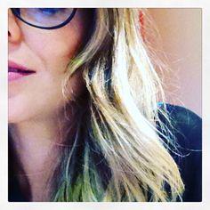 • se per tutte le cose ci fosse un punto di stabilità, sarebbe un info #perfetto...sarebbe che tu #resti #qua • #saturday #me #now #qorl #lazyday #robyzl #serendipity #pic #picoftheday #photo #photooftheday #tagsforlikes #like4like #tumblr #flikr #social #love #rainyday #jj #instame #instagram #instagood #hair #instahair