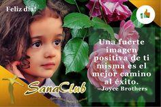 Camina hacia el éxito! #frasedeldia #SanaClubKlauss #salud #bienestar #bucaramanga #jueves