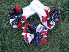 4th of July- so cute!