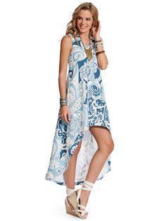 7f8c6b25b3 222c81698b3b24b28f08e2e6d11362a5--linen-dresses-cute-dresses.jpg