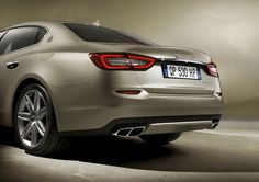 awesome 2012 Maserati Quattroporte Photos – ModelPublisher.com – (6) Check more at http://www.cars.onipics.com/2012-maserati-quattroporte-photos-modelpublisher-com-6/