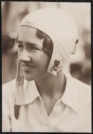 """""""If it is woman's function to give, she must be replenished too."""" - Anne Morrow Lindbergh"""