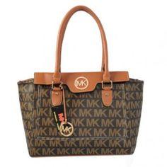 Cheap Michael Kors Handbags,Michael Kors Mens Watches,Michael Kors Amazon,$70.99  http://getyourmk.com/