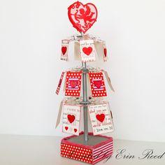 heart tree 900 w