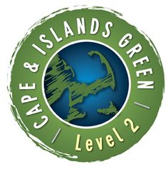The Furies is Cape & Islands Level 2 Green Verified Linen Rentals, Cape Cod, Encouragement, Islands, Education, Sayings, Environment, Business, Cleaning Services