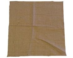 OMG THE SITE I'VE BEEN LOOKING FOR!! has so many burlap items I need