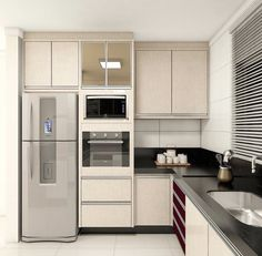 New Kitchen Remodel Plans Interior Design 41 Ideas Country Kitchen Designs, Kitchen Room Design, Diy Kitchen Decor, Modern Kitchen Design, Interior Design Kitchen, Kitchen Ideas, Kitchen Layout Plans, Open Plan Kitchen, New Kitchen
