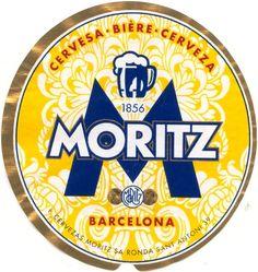 Língua,+culinária,+cultura…+para+completar+a+lista+de+autenticidades+catalãs,+não+poderia+faltar+a+cerveja.+Deixando+de+lado+aquelas+artesanais,+que+tem+ganhado+cada+vez+mais+espaço+entre+os+apreciadores+da+malta+na+cidade,+a+que+se+destaca+como+a+cara+de+Barcelona,+sem+dúvida,+é+a+cerveja+Moritz.+A+…