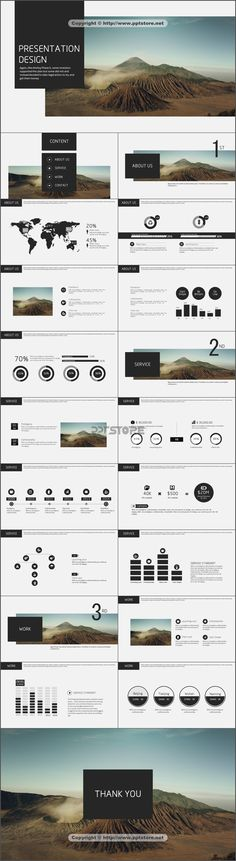 Note: powerpoint's template constrains its use Ppt Design, Keynote Design, Design Poster, Slide Design, Brochure Design, Layout Design, Template Web, Powerpoint Design Templates, Modern Powerpoint Design