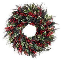 Αποτέλεσμα σχετικών εικόνων Pine Cone Christmas Tree, Christmas Tree Ornaments, Christmas Time, Xmas, Holiday Wreaths, Holiday Decor, Holiday Ideas, Pine Cones, Holidays And Events